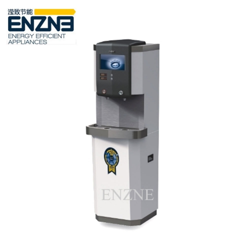 ENZ-650