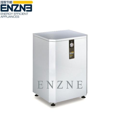 ENZ-5282