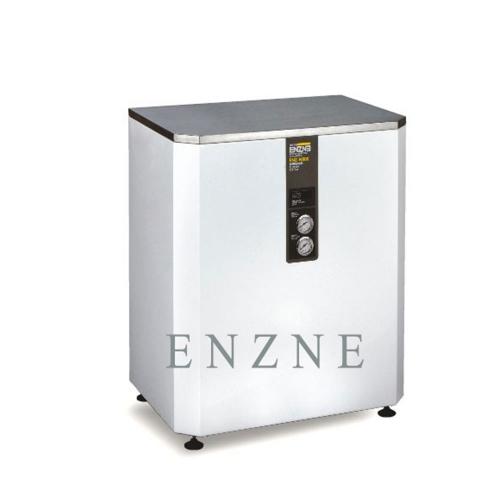 ENZ-5306