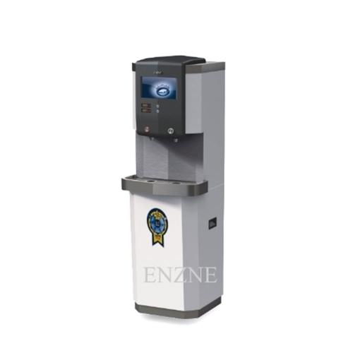 ENZ-600
