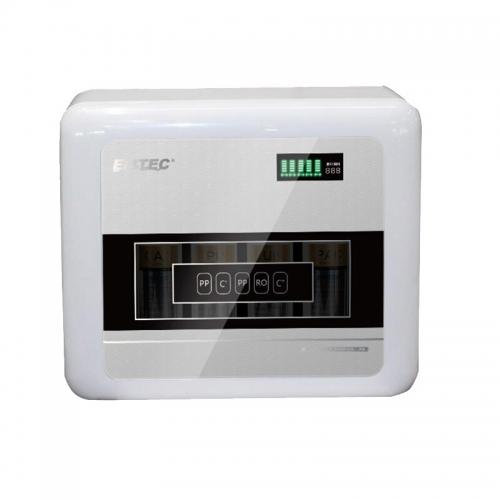 智能物联网100G直饮水机