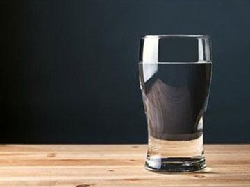 直饮水设备的小知识