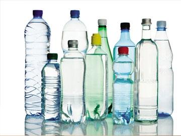 我从没想到瓶装水的价格会这么低!