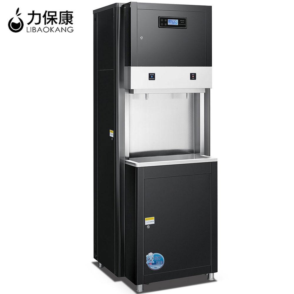 浙江60-80办公直饮机