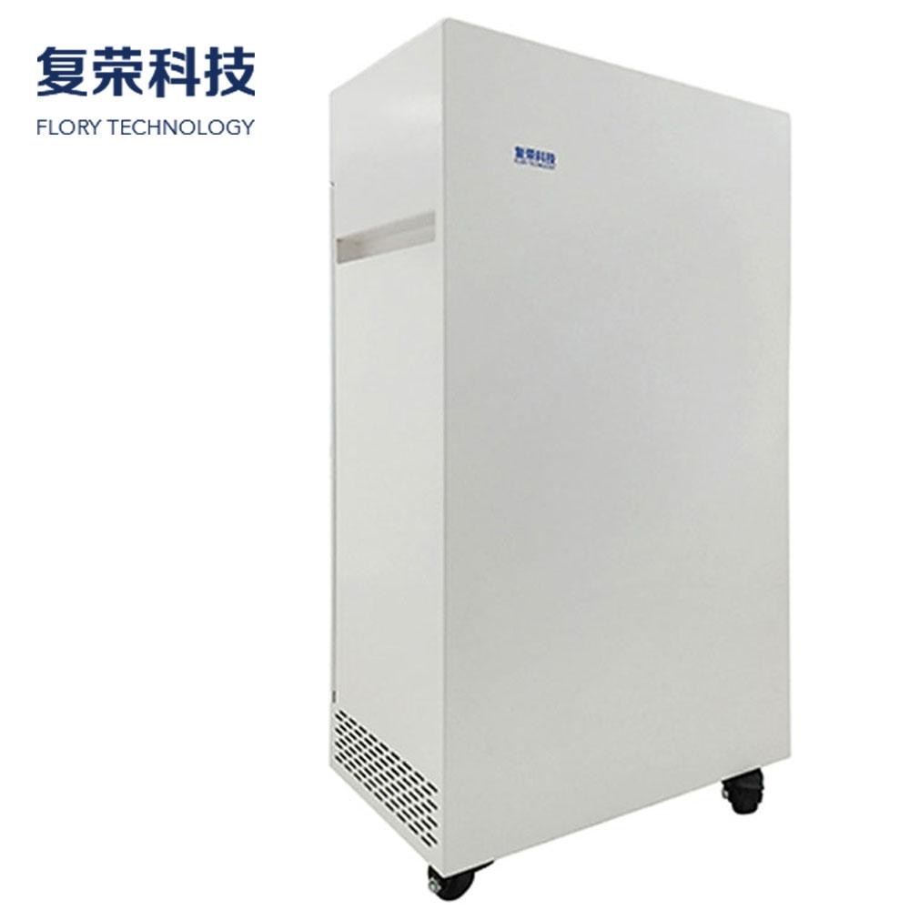 复荣科技FKJ-600