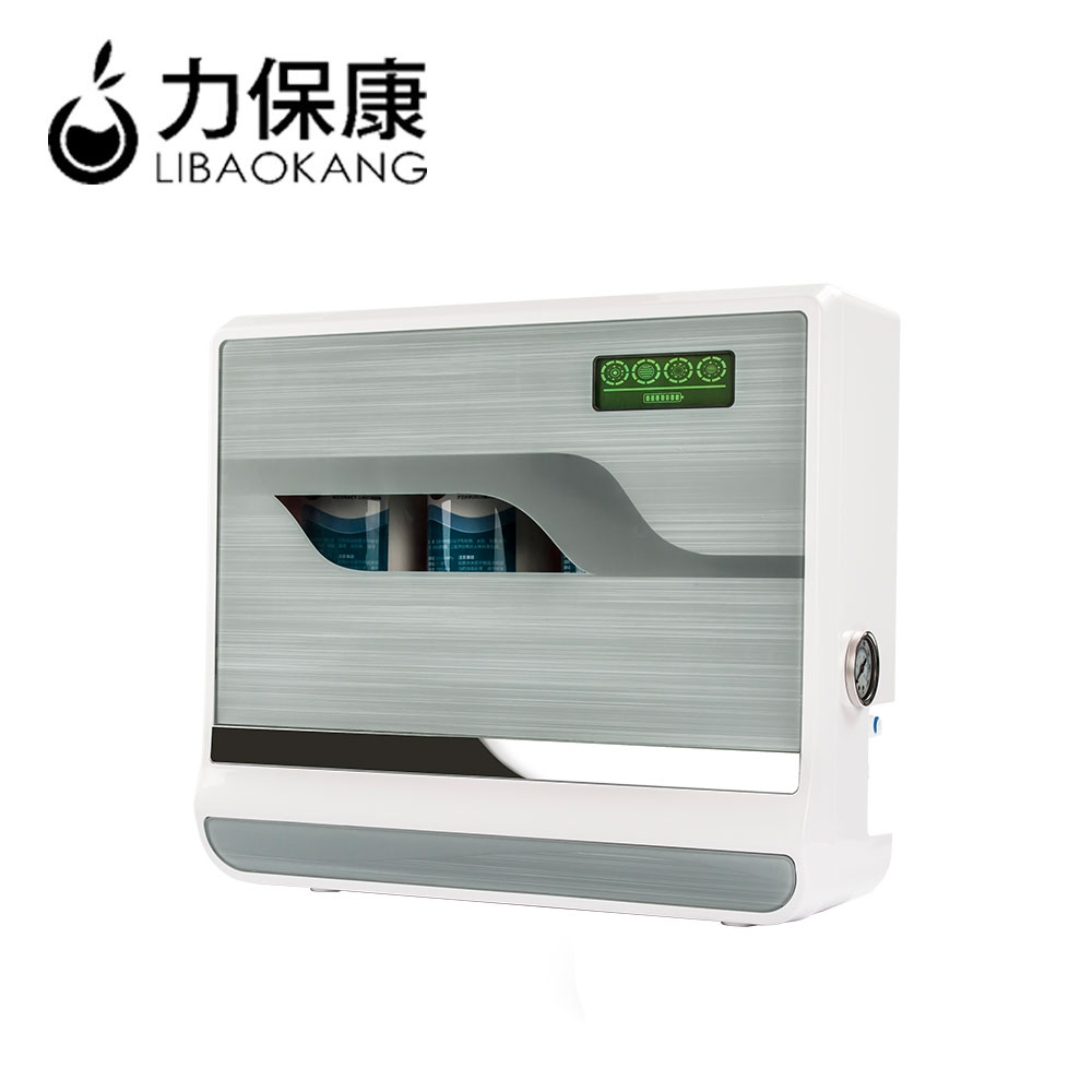 浙江LBK-800G