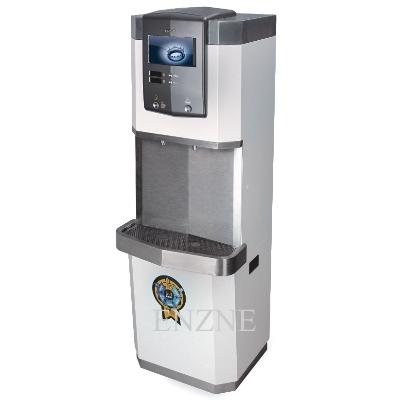 滢致ENZ-800