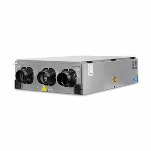 全热交换新风除湿机 GXJST-26L/300C