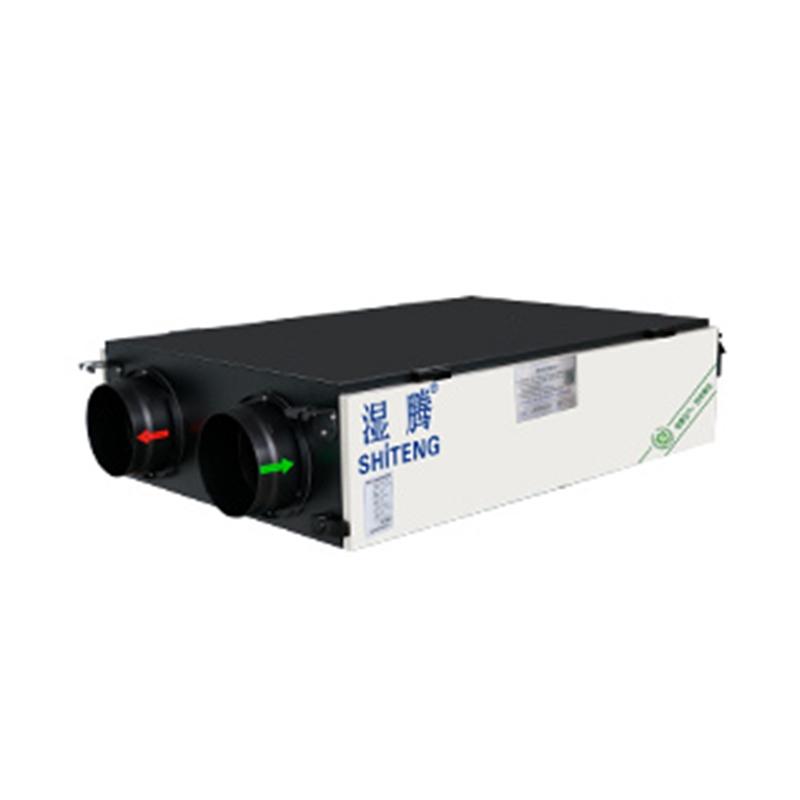 防霾全热新风净化机 XJST-ACI150