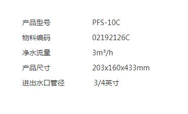 c68c4cc05ee5c766537bce4d12f65f1a.png